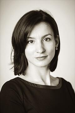 Agata Łakomiak-Winnicka