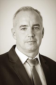Marek Szczukowski