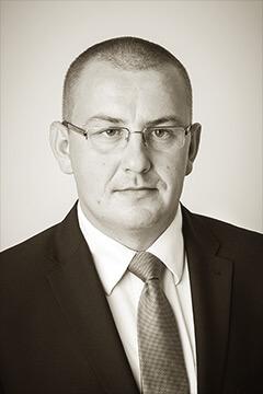 Tomasz Jąkalski