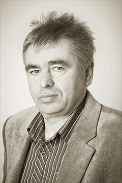 Zbigniew Gruszczyński